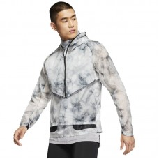 Nike Tech Pack Hooded Running Jacket - Jackets