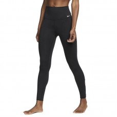 Nike Wmns Yoga 7/8 Tights - Tights