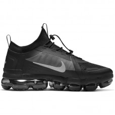 Nike Air VaporMax 2019 Utility - Casual Shoes