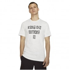Nike Court Graphic Tennis T-Shirt - T-Shirts