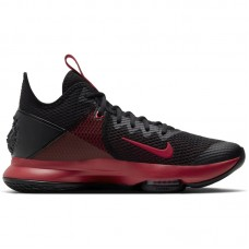 Nike Lebron Witness IV - Basketball shoes