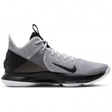 Nike LeBron Witness 4 - Basketball shoes