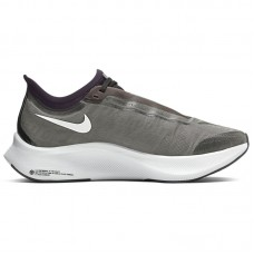 Nike Wmns Zoom Fly 3 PRNT PRM - Running shoes