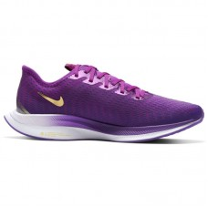 Nike Wmns Zoom Pegasus Turbo 2 SE - Running shoes