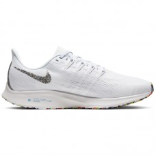 Nike Air Zoom Pegasus 36 AW - Running shoes