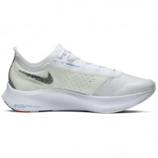 Nike Zoom Fly 3 AW - Running shoes