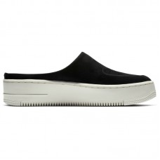 Nike Wmns Air Force 1 Lover XX Premium - Casual Shoes