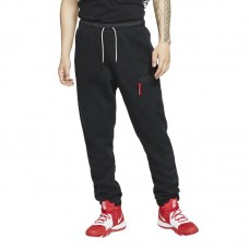 Nike Kyrie Fleece Basketball kelnės - Pants