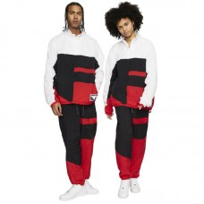 Nike Flight Basketball Tracksuit - Jumpers