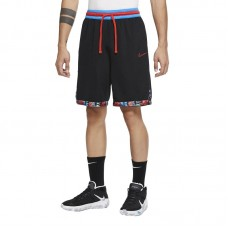 Nike Basketball Dri-FIT DNA šortai - Shorts