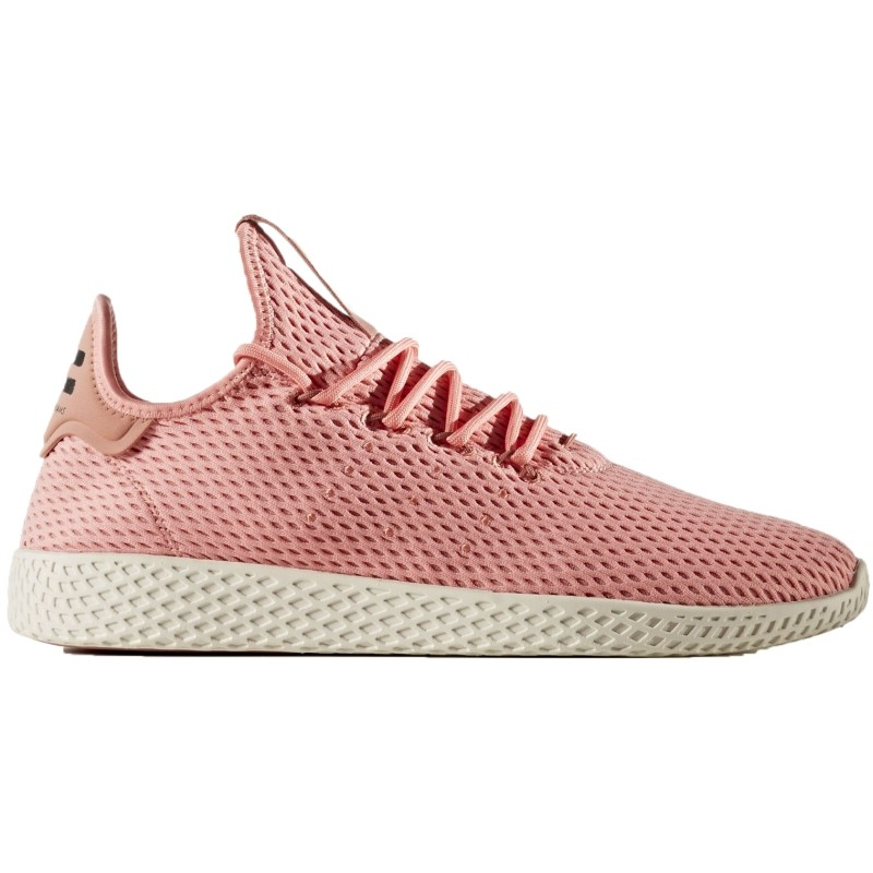 buy online 764a7 f9129 Casual Shoes - adidas Originals Pharrell Williams Tennis Human Race