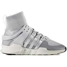 adidas Originals Equipment EQT Support ADV - Casual Shoes