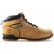 Timberland Splitrock 2 - Winter Boots