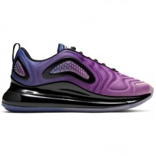 Nike Wmns Air Max 720 SE Bubble Pack - Nike Air Max shoes