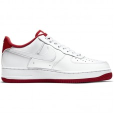 Nike Air Force 1 '07 1 - Casual Shoes