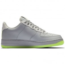 Nike Air Force 1 '07 LV8 3 - Casual Shoes