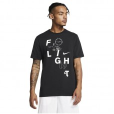 Nike Basketball T-Shirt - T-Shirts
