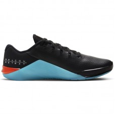 Nike Metcon 5 AMP - Gym shoes