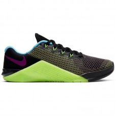 Nike Wmns Metcon 5 AMP - Gym shoes