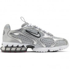 Nike Wmns Air Zoom Spiridon Cage 2 - Casual Shoes