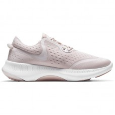 Nike Wmns Joyride Dual Run - Running shoes