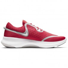 Nike Joyride Dual Run - Running shoes