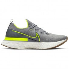 Nike React Infinity Run Flyknit - Running shoes