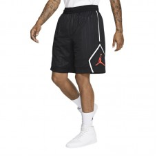 Jordan Jumpman Diamond šortai - Shorts