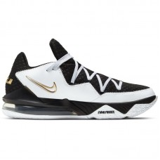 Nike LeBron XVII Low - Basketball shoes