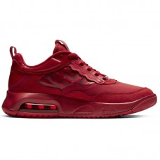 Jordan Max 200 Gym Red - Casual Shoes