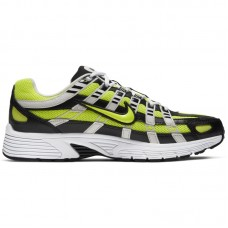 Nike P-6000 - Casual Shoes
