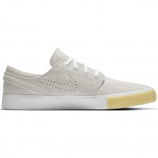 Nike SB Zoom Janoski Low RM SE Vast Grey - Casual Shoes