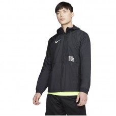 Nike F.C. Football Jacket - Jackets