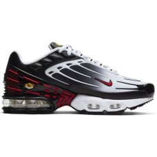Nike Air Max Plus III GS - Nike Air Max shoes