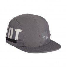 adidas EQT Four Panel Cap - Other hats