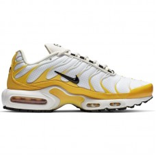 Nike Wmns Air Max Plus - Nike Air Max shoes