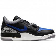 Air Jordan Legacy 312 Low Royal - Casual Shoes
