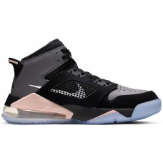 Jordan Mars 270 Black Grey Pink - Casual Shoes
