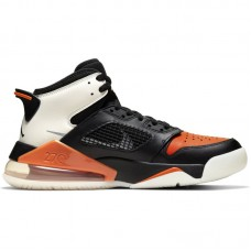 Jordan Mars 270 Shattered Backboard - Casual Shoes