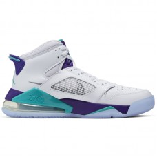 Jordan Mars 270 Grape - Casual Shoes