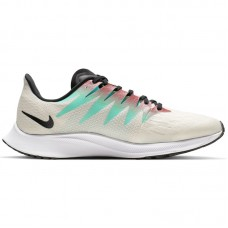 Nike Wmns Zoom Rival Fly - Running shoes
