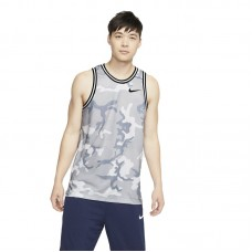 Nike Dri-FIT DNA Basketball Jersey - T-Shirts