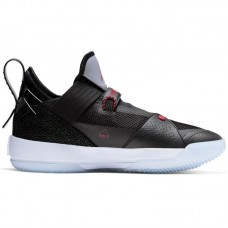 Jordan XXXIII SE - Basketball shoes