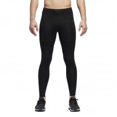 adidas Response Long Tights - Tights