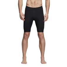 adidas Alphaskin Tech Compression Shorts - Tights