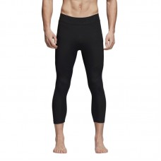 adidas Alphaskin 3/4 Tech Tights - Tights