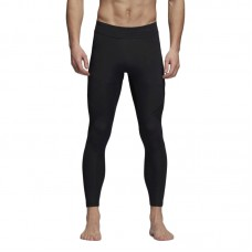 adidas Alphaskin Tech Long Training Compression Tights - Tights