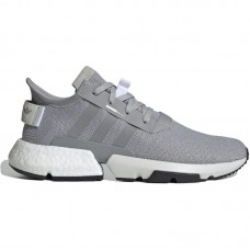 adidas Originals POD-S3.1 - Casual Shoes