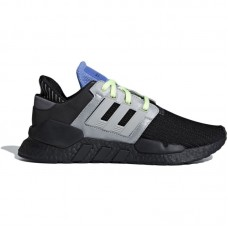 adidas EQT Support 91/18 - Casual Shoes