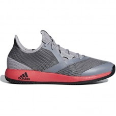 adidas adizero Defiant Bounce - Tennis shoes